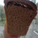 Почему хлеб «не тот»