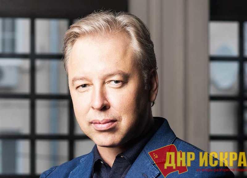 Бизнесмен Вадим Кумин — обладатель депутатского мандата фракции КПРФ