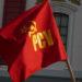 Заявление Политбюро Коммунистической партии Венесуэлы (КПВ) по «Антиблокировочному» конституционному законопроекту