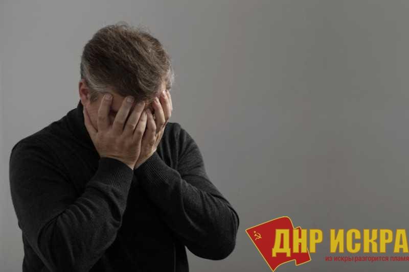 Россиян лишили почти триллиона рублей зарплат