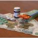 Жизненно важные лекарства в РФ подорожают или исчезнут