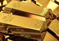 Русское золото Кипра