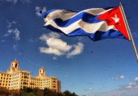 Мир воздаёт должное Кубе