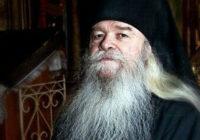 ВРусской православной церквиочередной скандал