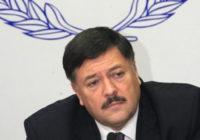 Реформирование реформ. Депутат предложил поделить пенсионеров на ранги