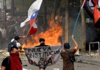 Плебисцит в Чили: что будет поставлено на карту в это воскресенье?