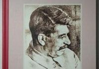 Вышла новая книга РП — «Воспоминания о Сталине»!