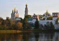 Светское государство говорите? На музей истории РПЦ потратят 3,8 миллиарда бюджетных рублей
