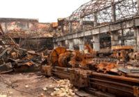 Можно ли остановить экономическую деградацию Украины?