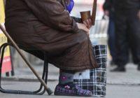 Бедность решено «вылечить» статистически