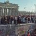 Правда о падении ГДР. Потерявши голову, по волосам не плачут