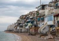 Эффективность госпрограммы развития Крыма оказалась настолько низкой, что «не подлежит оценке»