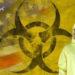 Кампания за ликвидацию военно-биологических лабораторий США во всем мире