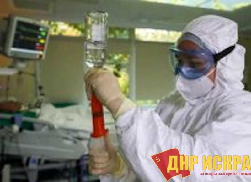 Профессор Гундаров: Цифры в стране по коронавирусу — от лукавого