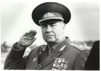Маршал Дмитрий Язов: «Почему советская армия не остановила в 1991 году распад СССР»