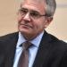 Президент РАН констатировал смерть российского космоса