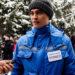 «Желтые» и классовые профсоюзы. Независимый профсоюз медработников в Новосибирске обвиняют во лжи