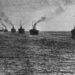 Врангелевщина. Сто лет назад Красная Армия вычистила Крым от контрреволюции