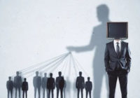 СМИ как обслуга капитала