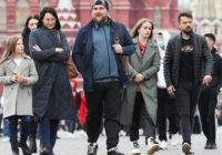 Политологи оценивают вероятность «российского Майдана-2021»