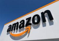 По доброй традиции. Amazon празднует дни скидок забастовкой