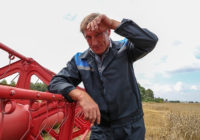 Реалии госкапитализма. У многих аграриев рабочее время превышает допустимые нормы