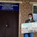 Здравоохранение не для всех. Прокуратура Серова настаивает на наказании за детские пикеты в защиту больницы
