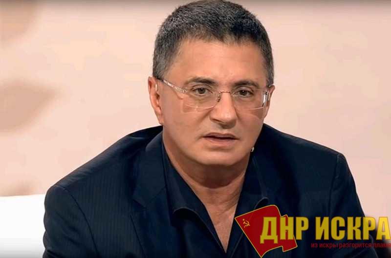 Парадоксальные откровения: врач и телеведущий поспорил с Русской Православной Церковью