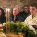 Молиться, поститься и слушать радио «Радонеж». Путин назвал надежду и ожидание чуда путеводной звездой