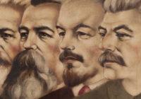 Пояснение к доктрине «Русский Донбасс»