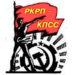 Заявление Политсовета ЦК РКРП-КПСС