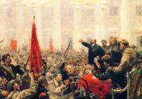 Советская власть — верный страж интересов людей труда