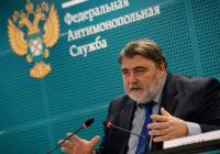 Помощник Мишустина заявил об угрозе революции в России