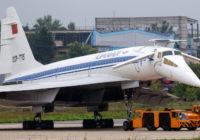 Российскому самолётостроению подписывают приговор