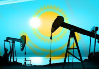 Вся нефтедобыча в Казахстане оказывается в руках американских и европейских корпораций