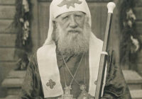 О чем нужно не забывать перед Православной Пасхой