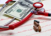 Бизнес не упустил свой шанс. Пандемия позволила увеличить доходы частной медицины почти на 20%