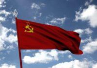 Борьба за символы как продолжение Великой Отечественной войны
