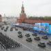 Путин о «недобитых карателях»: о чём сказал и о чём смолчал