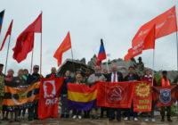 Резолюция Международного антифашистского форума