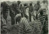 Олигархам нужен бесплатный труд заключённых