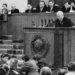 Развенчание «культа личности» Сталина – предательство, которое было заказано Западом? Размышления над фактами