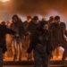 Вслед за Украиной? Двадцать лет российского оглупления