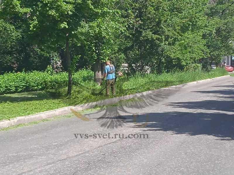 Борьба Донецких граждан с УПЦ за свою землю