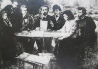 Создание партии большевиков в России (Часть 3)