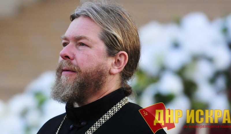 Ответ «неполитичному» митрополиту