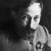 Памяти человека, остававшегося всю жизнь неисправимым идеалистом