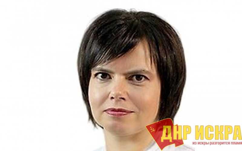 Наталья Викторовна Ионова 20 лет отработала в реанимации, врач-кардиолог Областного Центра медицинской реабилитации в г.Оренбурге.