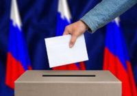 Зачем нам эти выборы