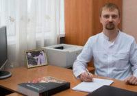 Донецкий врач рассказал о проблемах с лечением от коронавируса